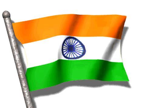 Short essay on national anthem of india