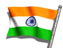 Essay on My Country India in English for Students - IAS Paper