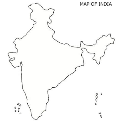 Free Essays on National Flag In Kannada Language through