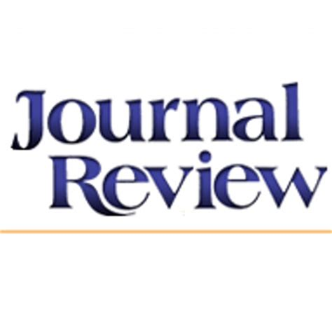 New literatures review journal